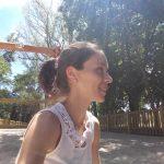 Marta Saeta