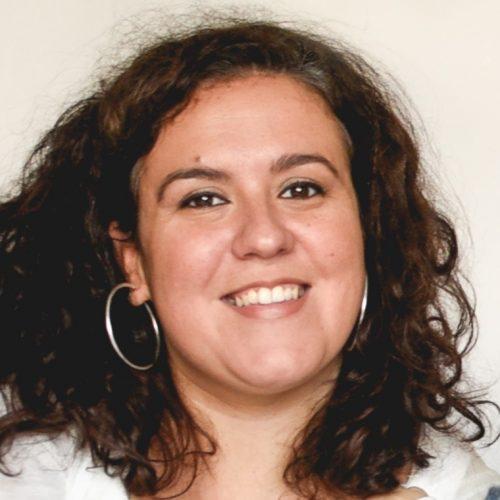 Silvia Guijarro