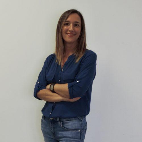Elena Mesonero