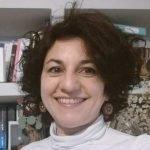 Belinda Basilio