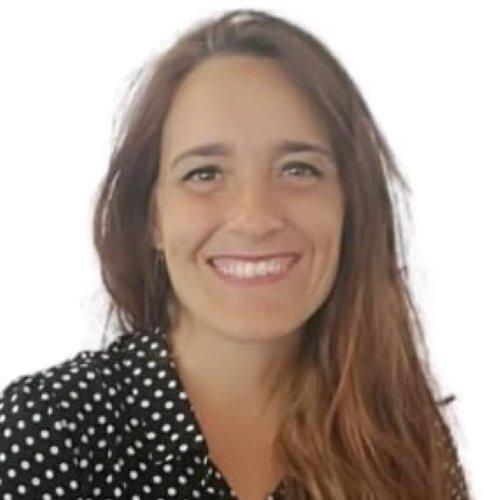 Rafaela López